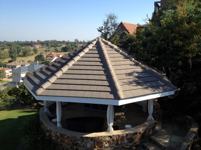 ROOF REPAIRS IN JOHANNESBURG