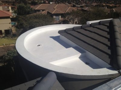 tips for avoiding dodgy waterproofers