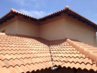 roof repair companies
