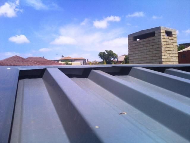 Expert Roof Repairs Specialists In Johannesburg And Pretoria