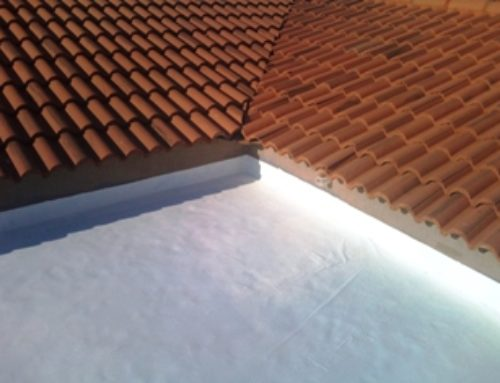 WATERPROOFING COMPANIES IN JOHANNESBURG – WHAT THEY DO FOR YOUR HOME