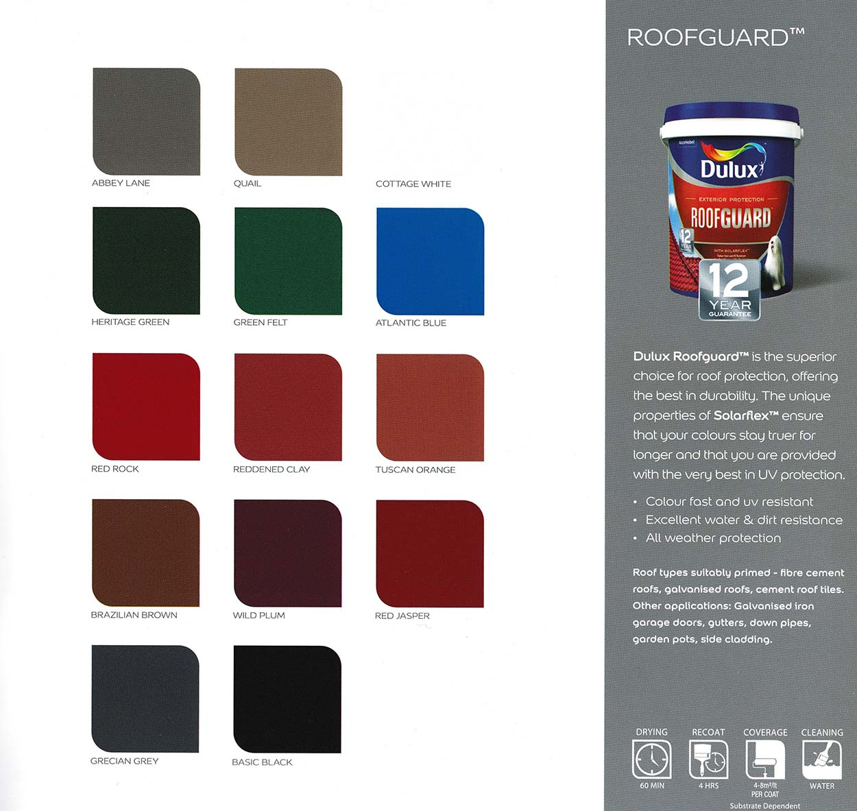 Professional Painting By Universal Roofing Interior And